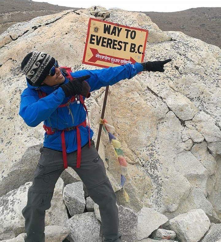 Nomadic Fire Marco Sison Everest e1553720314159