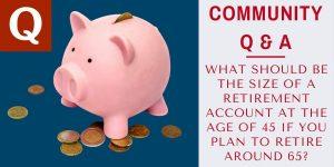 Community Q A Quora 1