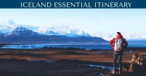 Nomadic FIRE Iceland Feature Image